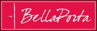 BellaPorta