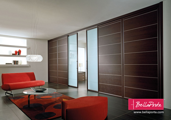 bellaporta wall panels