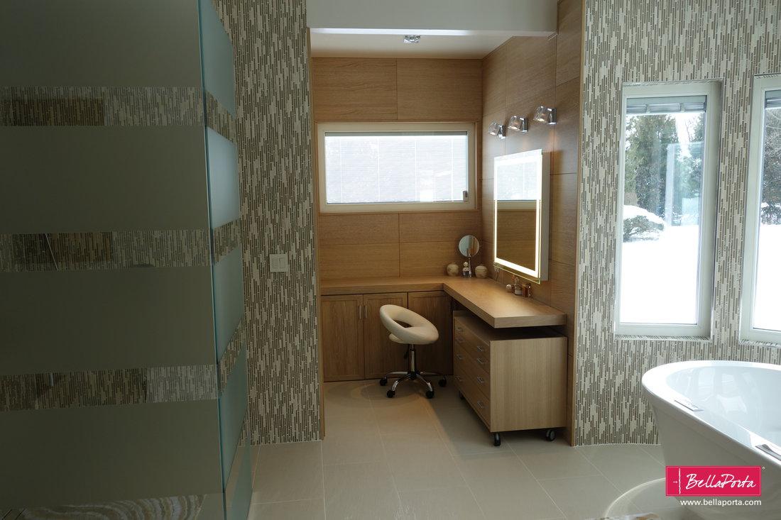 Ambiance Solutions Llc Interior Design